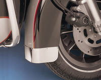 J&P Cycles® Lower Front Fender Trim