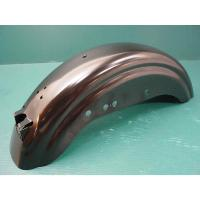 J&P Cycles® Original Style Rear Fender for Sportster