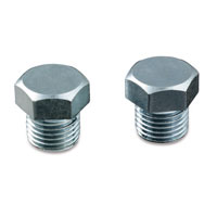 Crusher 12mm O<sub>2</sub> Sensor Bung Plug