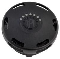 Performance Machine Apex Black Ops LED Fuel Indicator Gas Cap