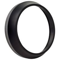 Performance Machine Black Ops Clean Headlight Bezel