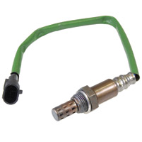 Cycle Pro O2 Oxygen Sensor
