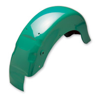 J&P Cycles® One-Piece Rear Fender