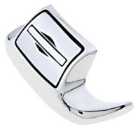 J&P Cycles® Chrome Rear Fender Tip