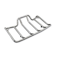 1/2″ Tube Deluxe Luggage Rack