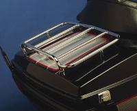 TourEase Luggage Rack