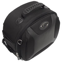 Saddlemen FTB1000 Sport Sissybar Bag