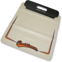 Saddlemen Medium Handle-Top Waterproof Pak