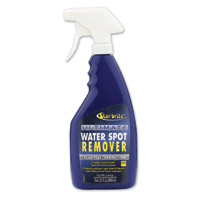 Starbrite Water Spot Remover