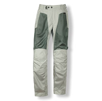 Olympia Moto Sports Renegade Mesh Tech Pant