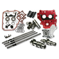 Feuling HP+ 543 Camchest Gear Drive Kit
