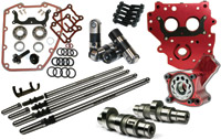 Feuling RS 594 Camchest Gear Drive Kit