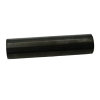 S&S Cycle Flywheel Balancing Shaft Adapter