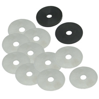 S&S Cycle Flywheel Balancing Shim Kit