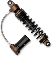 Progressive Suspension 970 Series Heavy-duty Shocks with Remote Reservoir