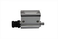 V-Twin Manufacturing Billet Master Cylinder 5/8