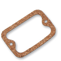 Drag Specialties Replacement Gasket for Rectangular Marker Light