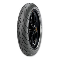 Pirelli Angel GT 120/70ZR-18 Front Tire