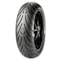 Pirelli Angel GT 180/55ZR-17 Rear Tire
