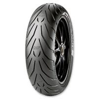 Pirelli Angel GT 190/55ZR-17 Rear Tire