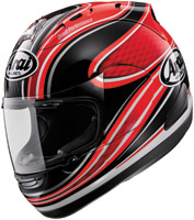 Arai Corsair V Mamola 3 Full Face Helmet