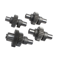 S&S Cycle 482 Camshaft Set