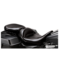 Le Pera Monterey 14-1/2″ Passenger Seat