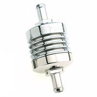 Golan Peak Flow Mini Fuel Filter
