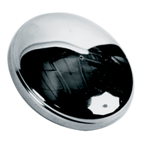 Replica Style Large Gas Cap