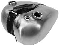 V-Twin Manufacturing Big Twin Replica Gas Tank