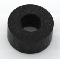 V-Twin Manufacturing Fuel / Oil Line Rubber Sleeve