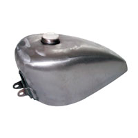V-Twin Manufacturing Standard Gas Tank