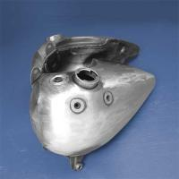 Flathead BT and Knucklehead Bobbed Tank Set