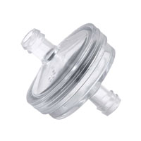 K&N In-Line Fuel Filter