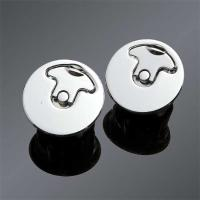Replacement Aircraft Gas Cap Set