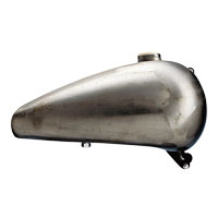 J&P Cycles® Standard Fat Bob Gas Tank