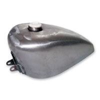 J&P Cycles® Standard Gas Tank