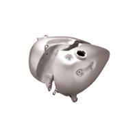 J&P Cycles® Hand Shift Gas Tank