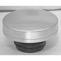 Plain Gas Cap