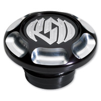Roland Sands Design Vintage Gas Cap Contrast Cut