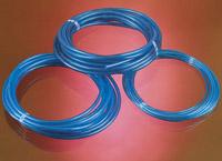 Blue 3/16″ ID Polyurethane Fuel Line