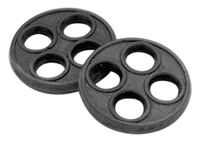 Viton Seals for Petcocks