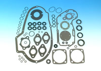 Gary Bang Engine Gasket Kit for Sportster