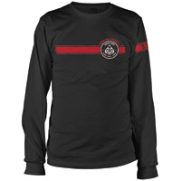 Speed and Strength Speed Shop Thermal T-shirt