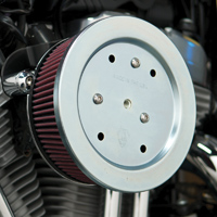 Arlen Ness Stage II Air Cleaner Kit