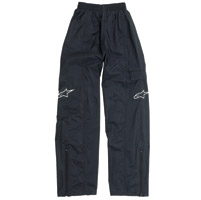 Alpinestars Men's RP-5 Black Pants