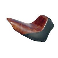 Saddlemen Renegade Lariat Solo Seat