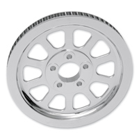 Drag Specialties 66T Pulley 20MM Wide OEM 37710-07