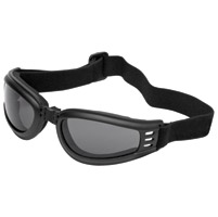 River Road Mach 3 Goggles