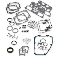 S&S Cycle Complete Gasket Rebuild for 4-1/8″ T-Series Engines